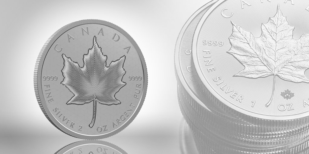 Royal Canadian Mint (@CanadianMint) | Twitter