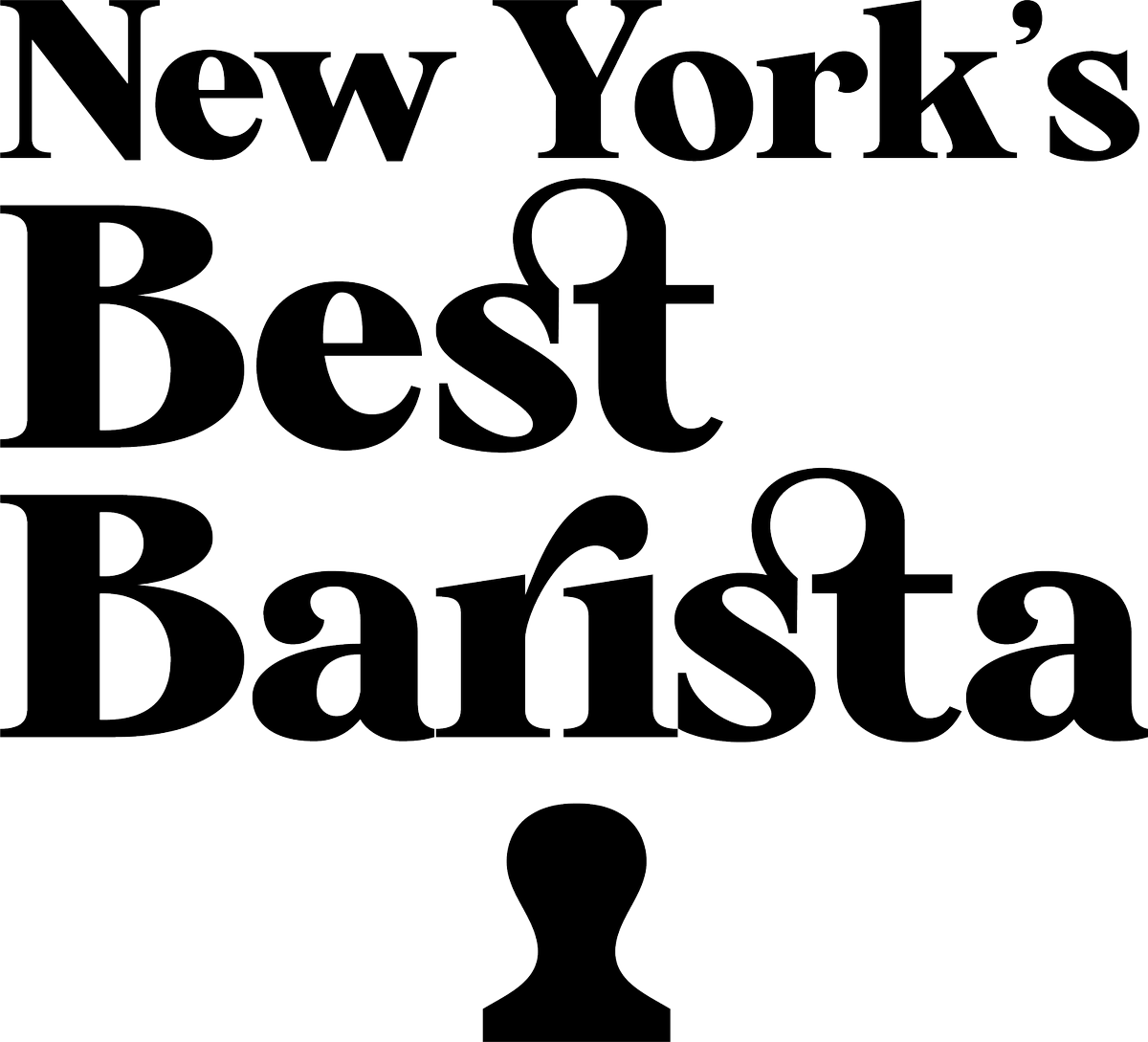 Do you know New York's Best Barista? 🤩 Submit your local nomination now! Awesome prizes to be won. Nominate your favorite NYC Barista here: newyorkcoffeefestival.com/newyorksbestba…