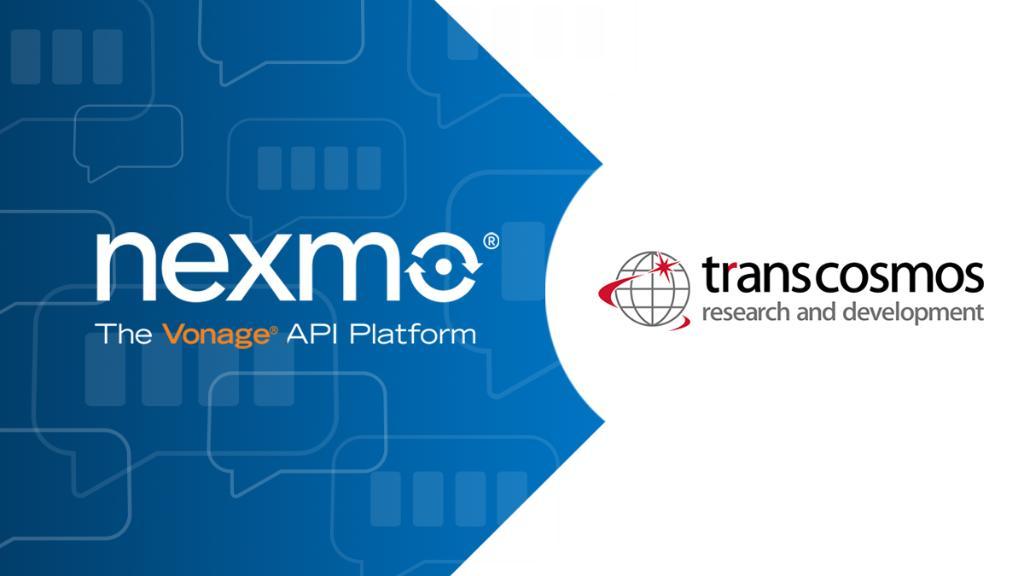 Nexmo, the Vonage API Platform (@Nexmo) | Twitter