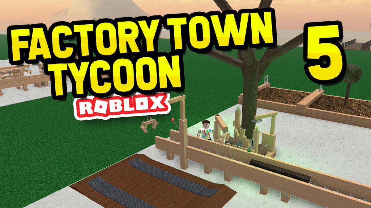 Oil Tycoon Codes Roblox How Do We Get Robux In Roblox - roblox game guardian bloxburg free robux codes giveaway 2019