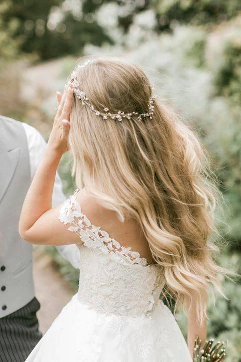 Weddingalteration Hashtag On Twitter