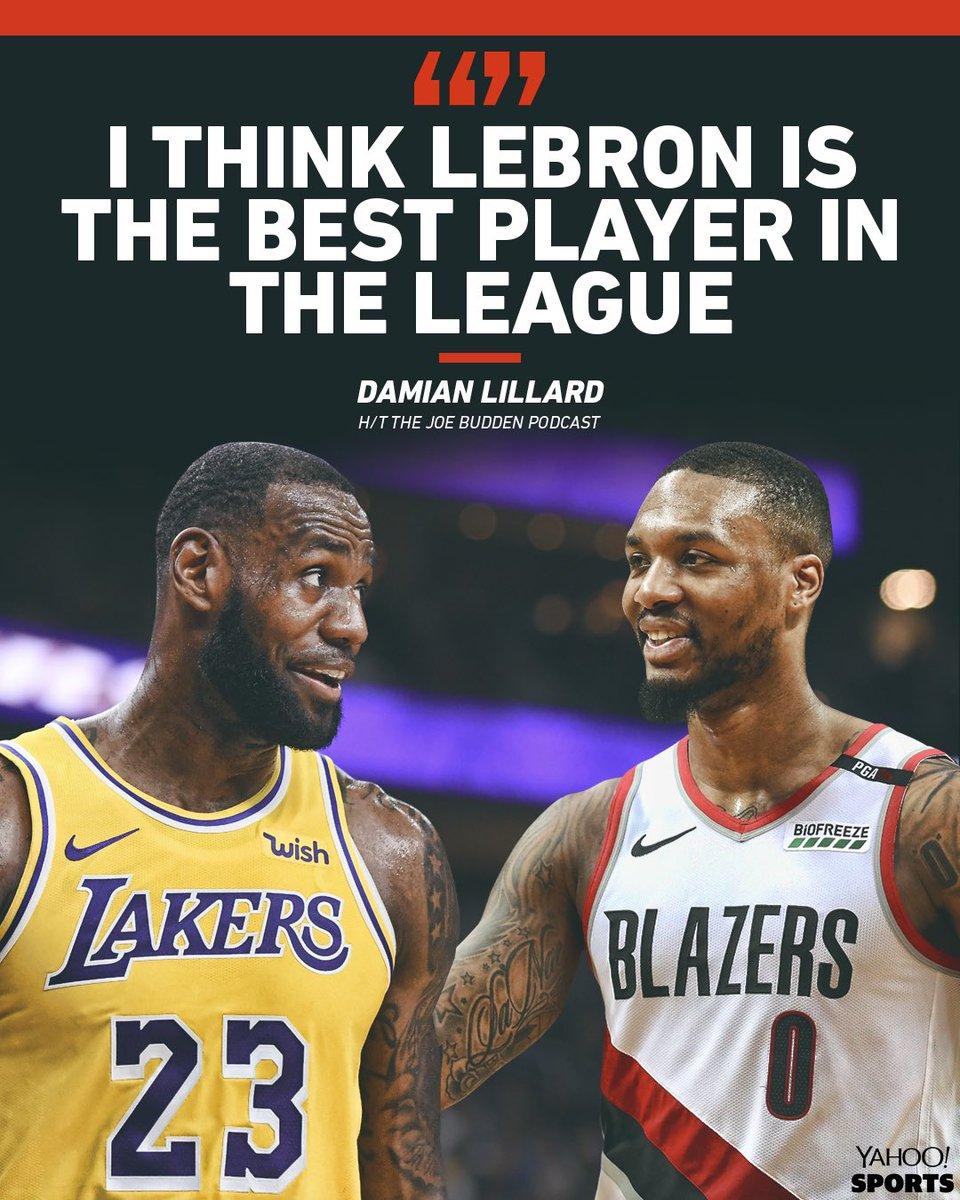 Yahoo Sports NBA (@YahooSportsNBA) | Twitter