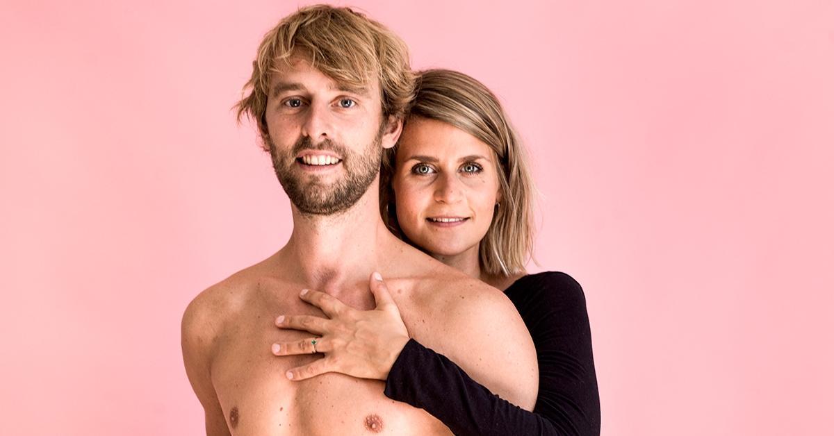 Dating tanden Top Denemarken dating site