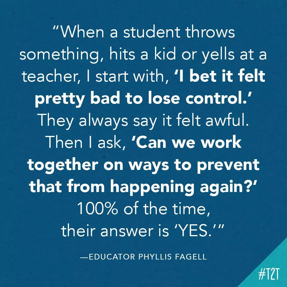 Great strategy from Middle School Matters author @Pfagell!