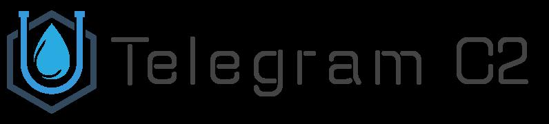 telegram hashtag on Twitter