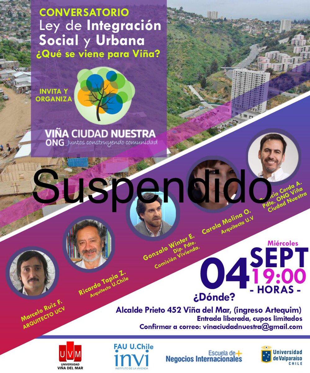 Amaranta Ruiz Culo estonosequedaas� tagged tweets and download twitter mp4