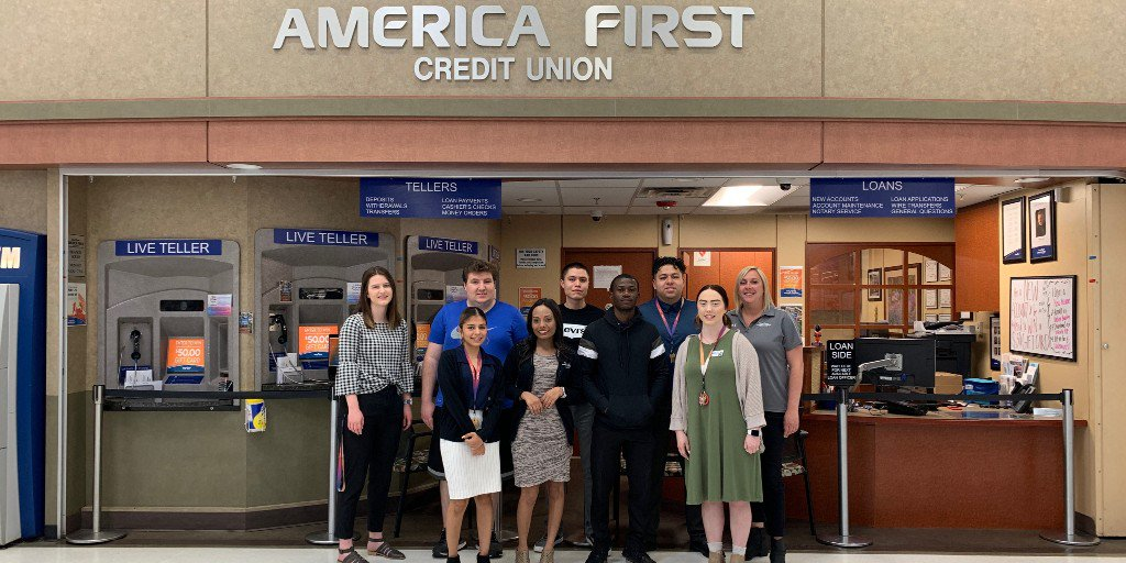 America First CU (@AFCU) | Twitter