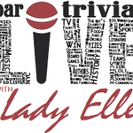 Image for the Tweet beginning: Join us for Bar Trivia