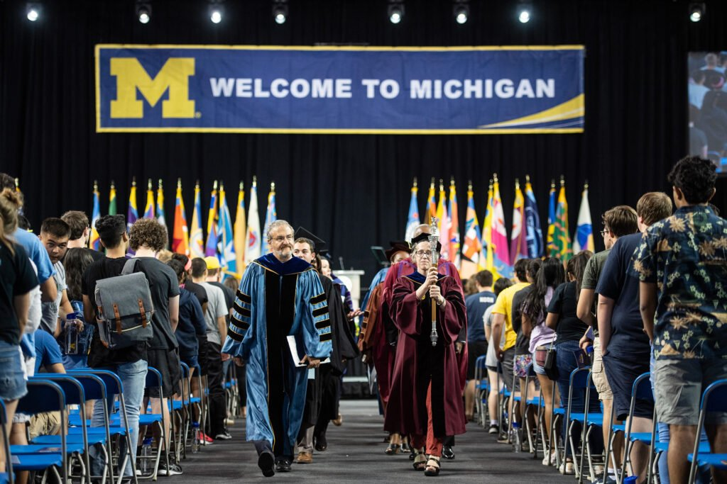 UMich Diversity, Equity & Inclusion (@UMichDiversity)   Twitter