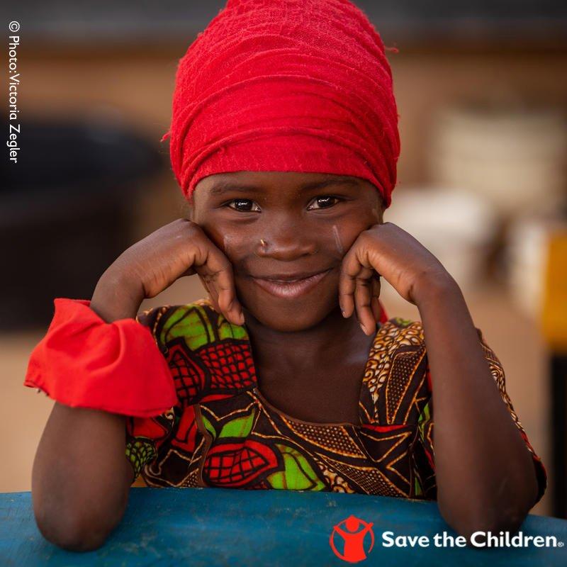Save the Children US (@SavetheChildren) | Twitter