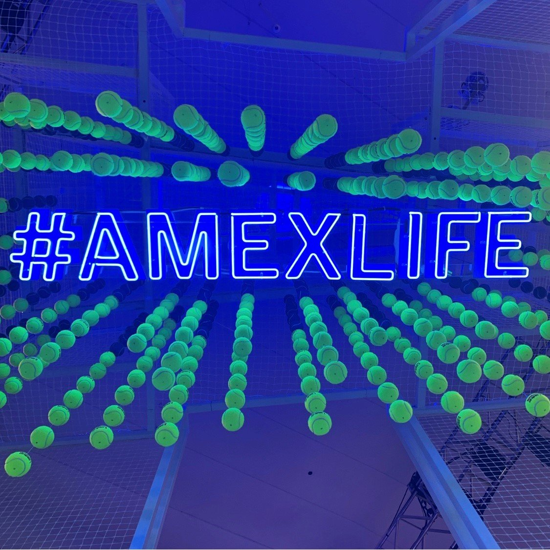 American Express Business (@AmexBusiness) | Twitter