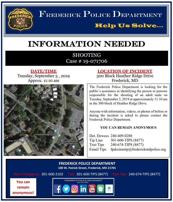 Frederick Police (@Fred_MD_Police) | Twitter