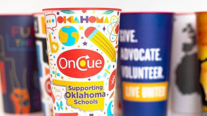 OKC Public Schools (@OKCPS) | Twitter