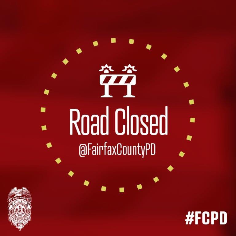 Fairfax County Police (@FairfaxCountyPD) | Twitter