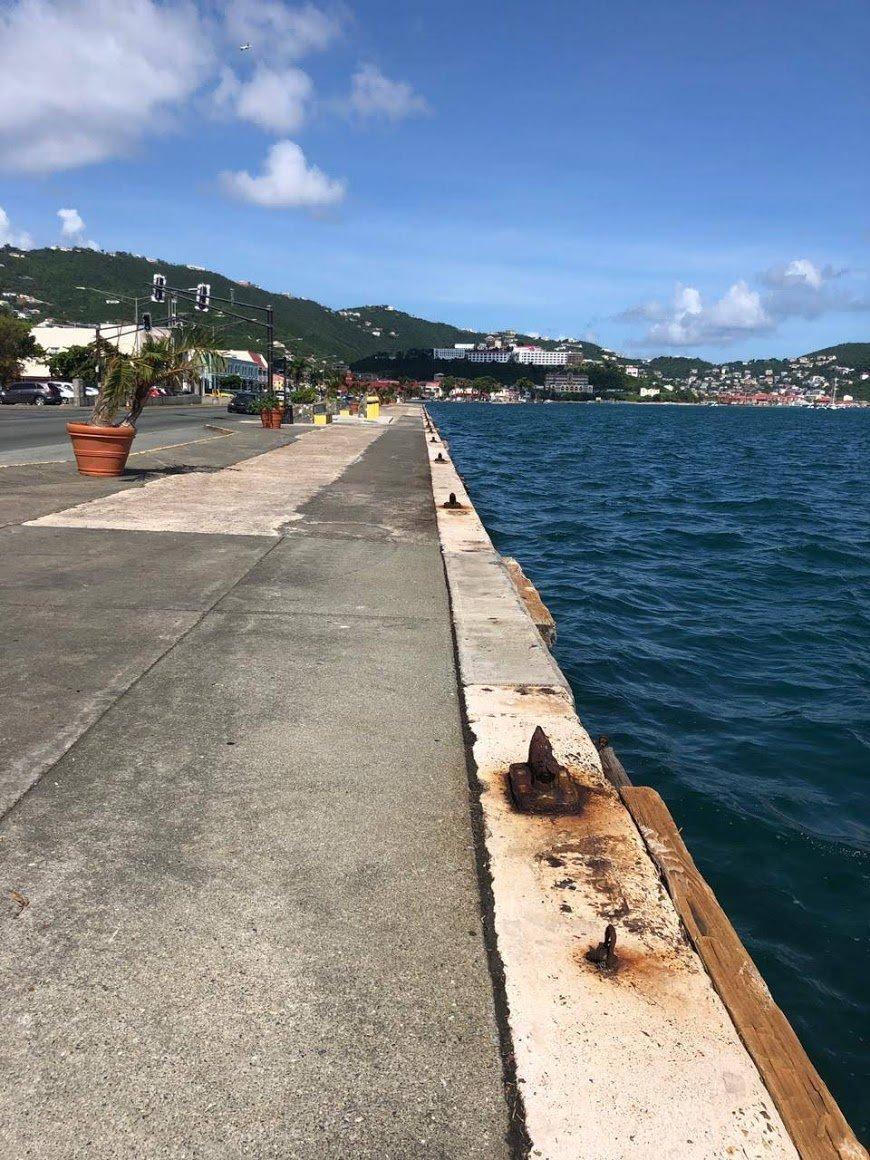 Virgin Islands Port Authority (@usviports) | Twitter