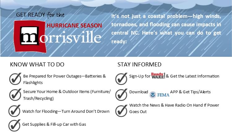 Morrisville, NC (@Morrisville_NC) | Twitter