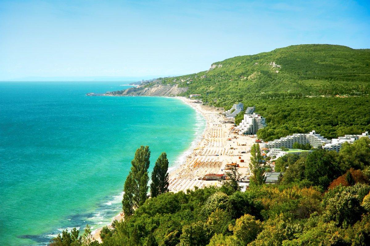 фото болгарии летом этой статье