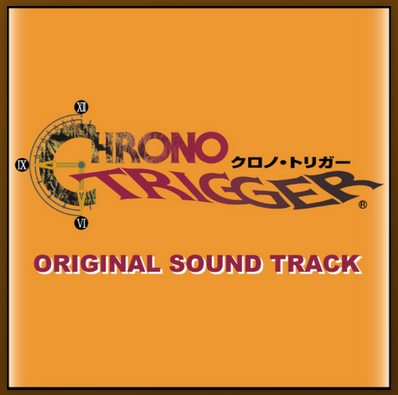 Nintendeal On Twitter Chrono Trigger And Chrono Cross Ost Are Available For Streaming On Spotify Now Https T Co Uxbozeutzt For chrono cross on the playstation, gamefaqs has 60 guides and walkthroughs, 6 cheat codes and secrets, 77 chrono cross. twitter