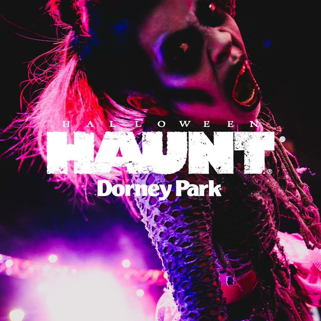 Dorney Park (@DorneyParkPR) | Twitter
