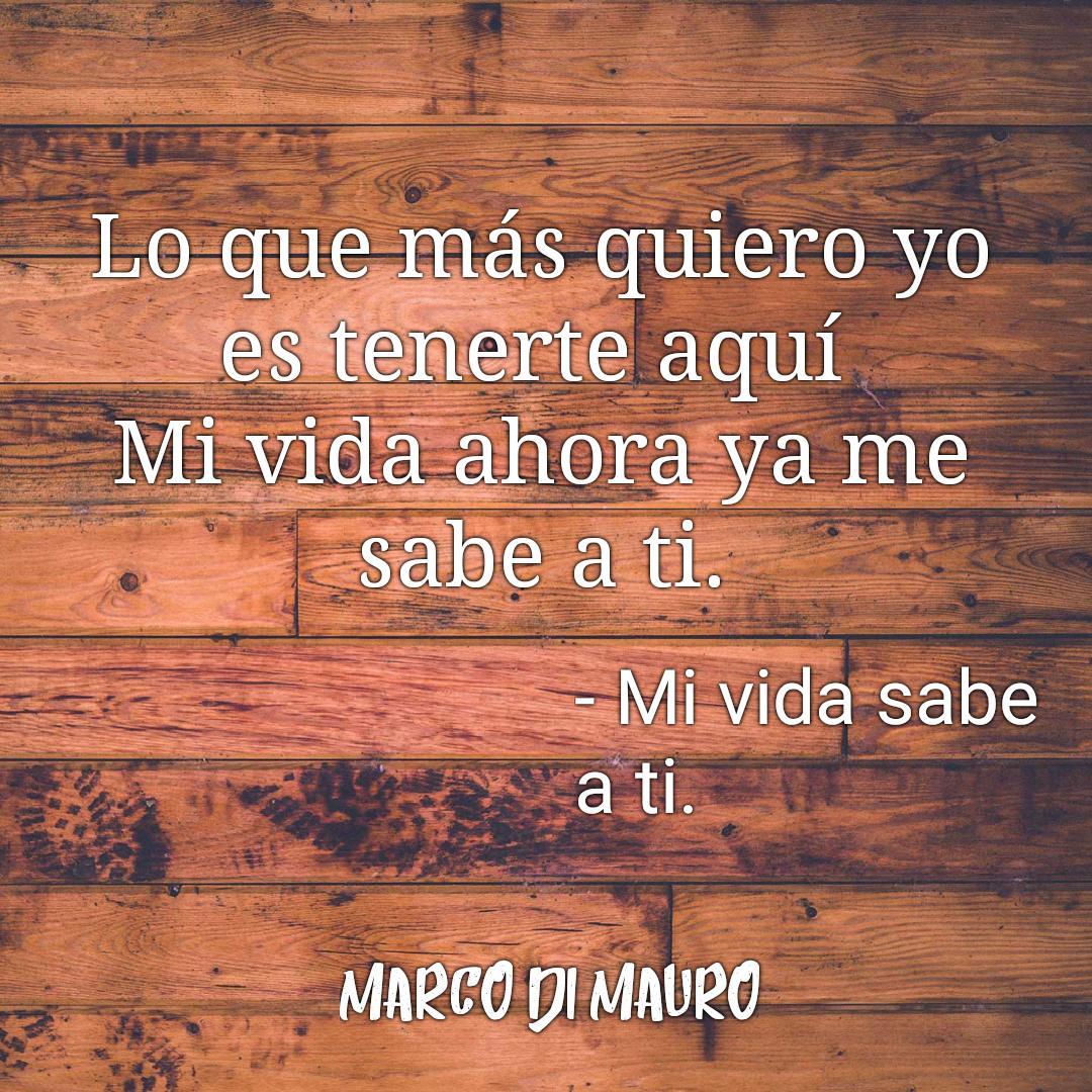 ¡Ayúdenme a cantar a todo pulmón! #LyricsConMarco #ViveAmaCanta #Musica #Amor #cancionesparaenamorados https://t.co/uBlavoI2An https://t.co/c05D20ItEK