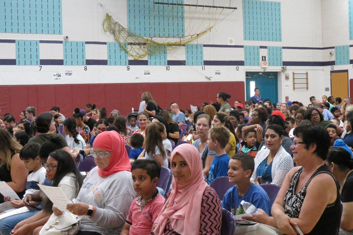 BurlTwpSchools photo