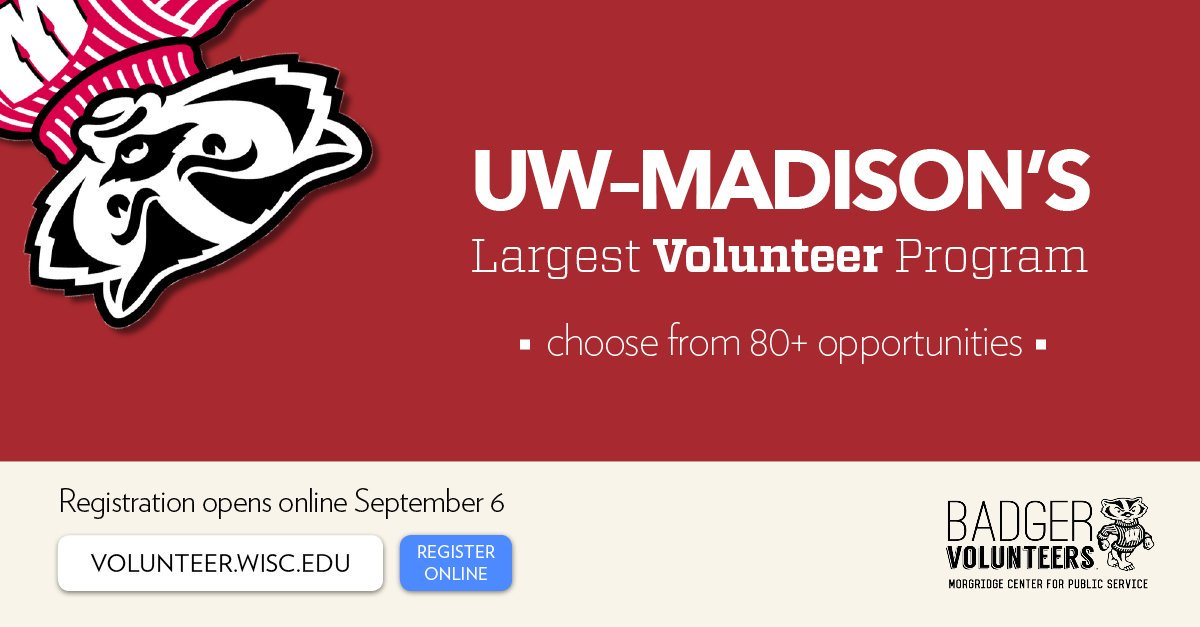 UW-Madison Education (@UWMadEducation) | Twitter