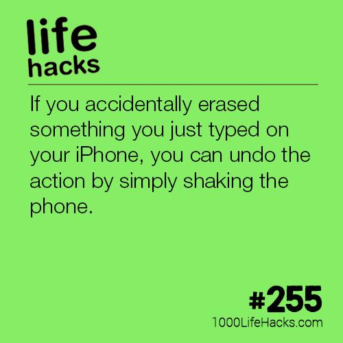 1000 Life Hacks (@1000lifehacks)   Twitter