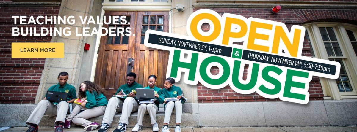 test Twitter Media - Learn more about Boston's only Catholic, independent, applied learning school serving boys and girls in grades 7 through 12 at our Admissions Open Houses on November 3 and 14 » https://t.co/fGUs8dP1BW  #RCABSchools | #GoFurtherWithFaith | #Boston https://t.co/NhmxR9aenu