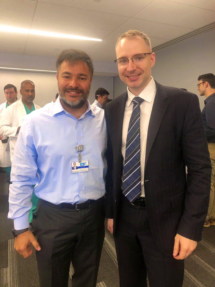 Mount Sinai Neurosurgery (@MountSinaiNeuro)   Twitter