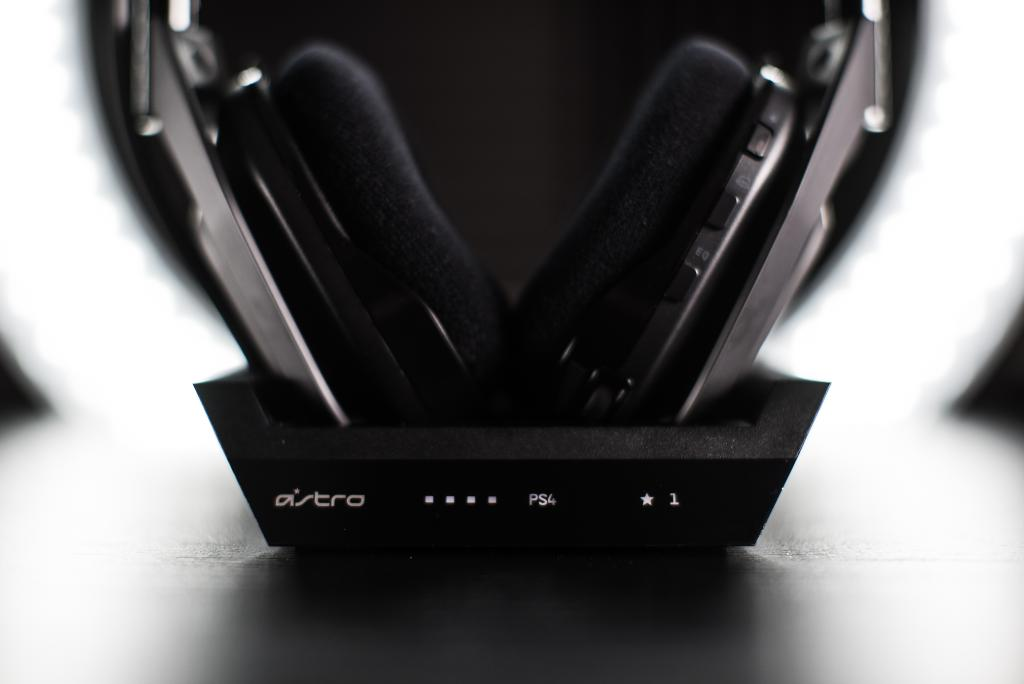 ASTRO Gaming (@ASTROGaming) | Twitter