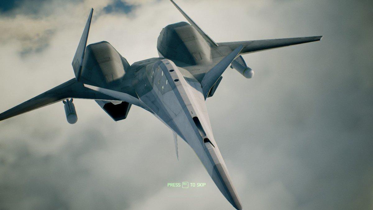 adf-01 on JumPic com
