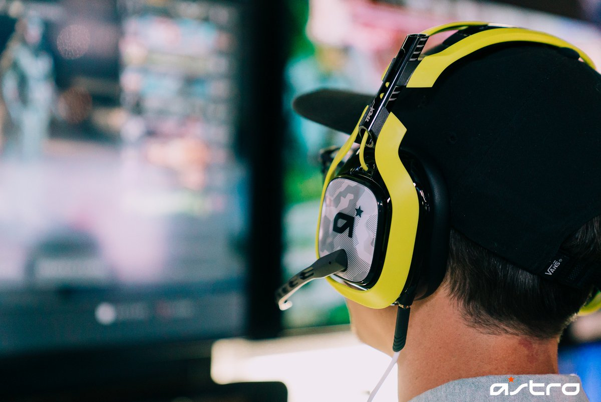 ASTRO Gaming (@ASTROGaming)   Twitter