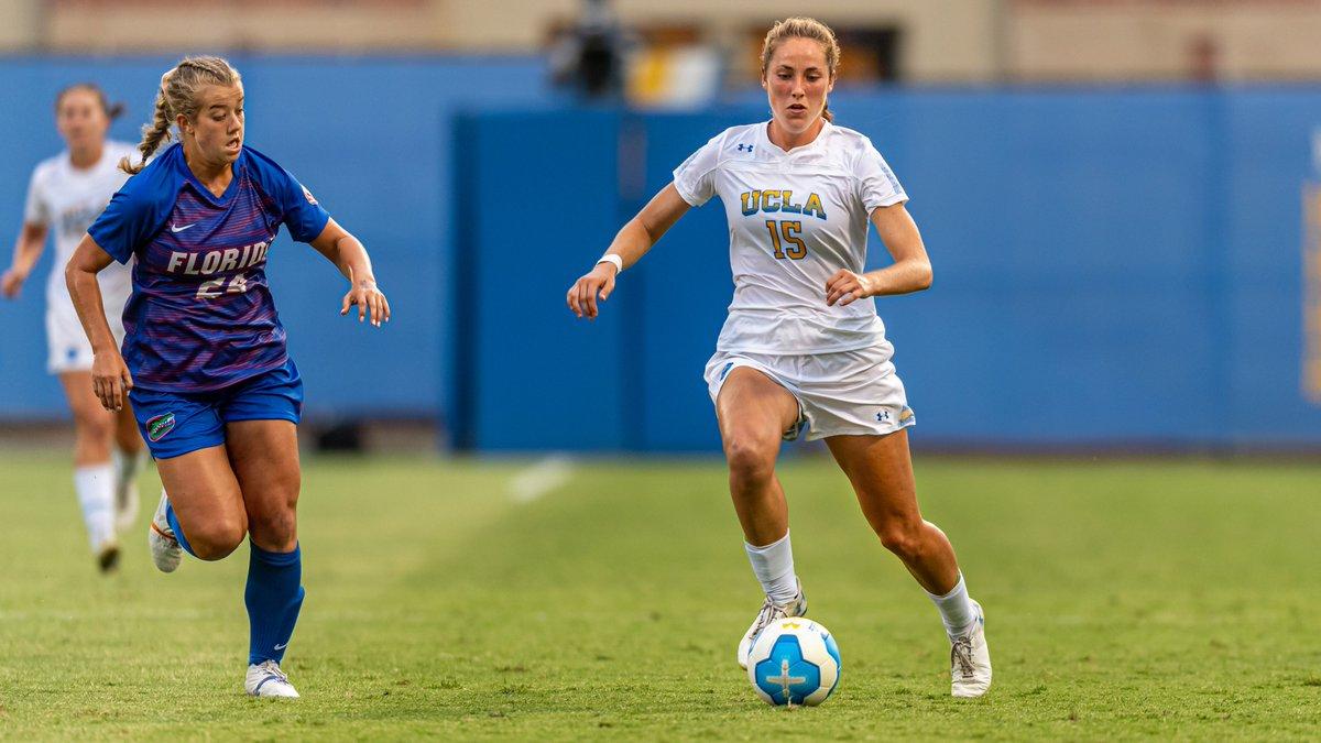 UCLA Women's Soccer (@UCLAWSoccer)   Twitter