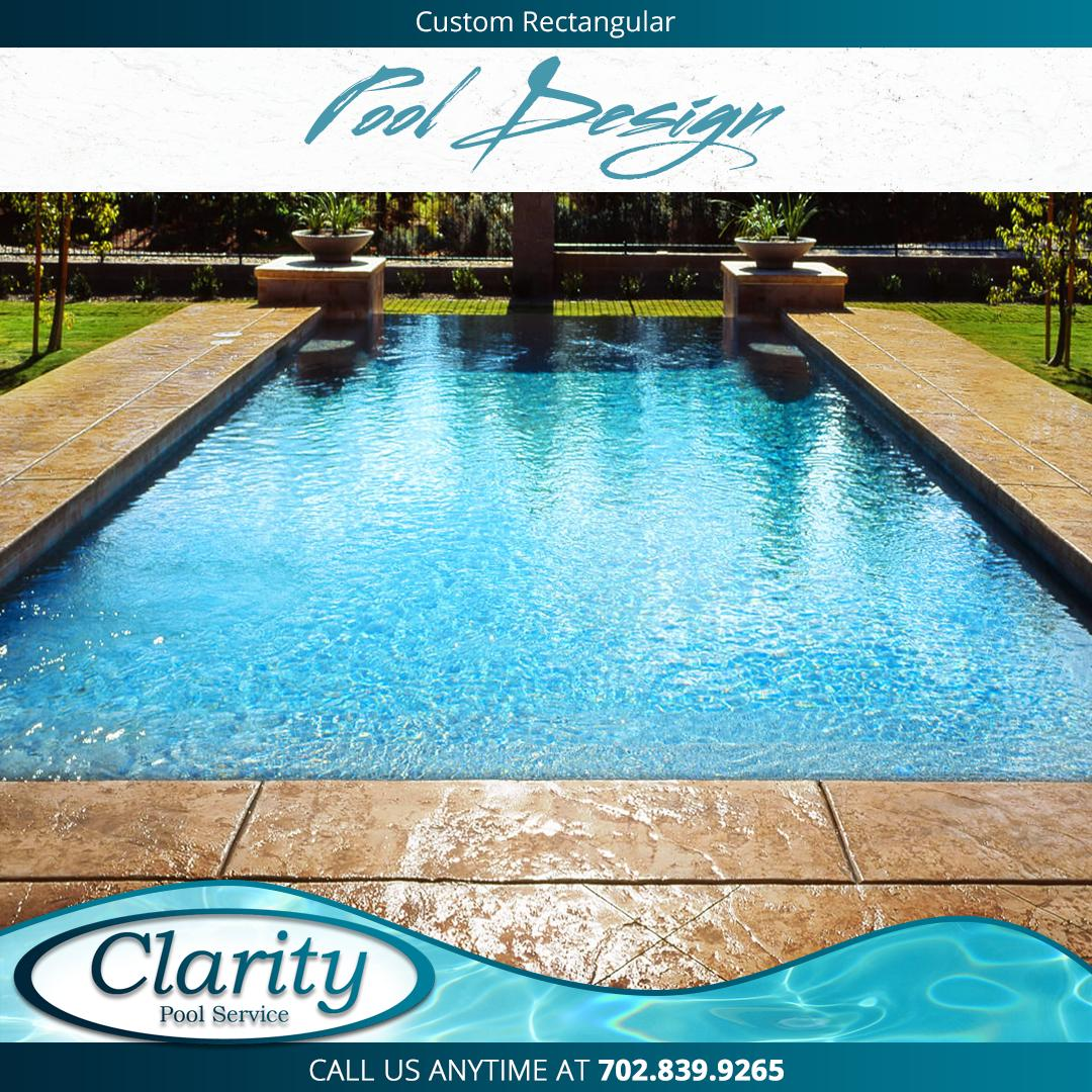 Clarity Pool Service Las Vegas on Twitter: \