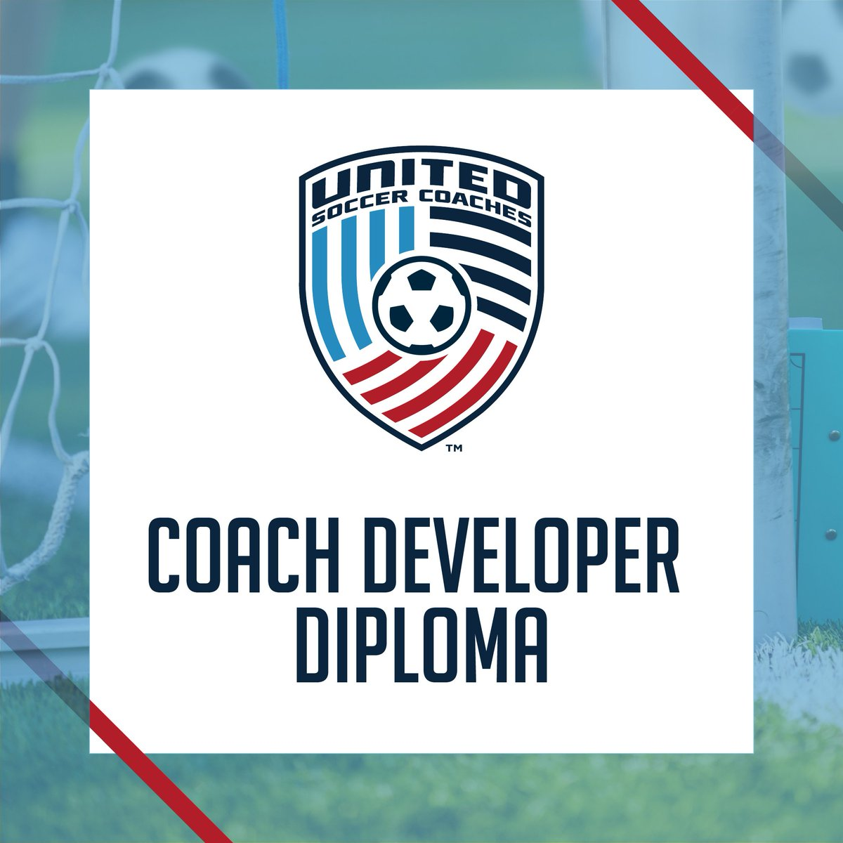 United Soccer Coaches | Uniting Coaches Around the Love of