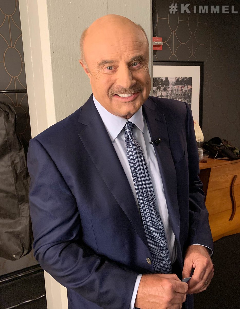 Dr  Phil Podcast (@DrPhilPodcast)   Twitter