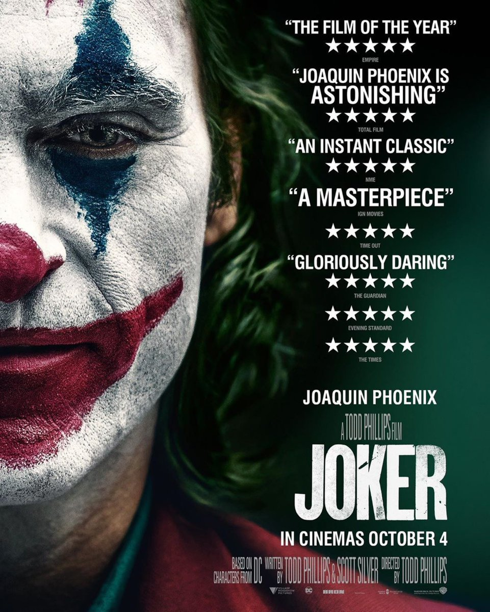 joker full movie online, joker full movie reddit, joker full movie leaked, joker full movie download, joker full movie trailer, joker full movie free download, joker full movie 2019 download, joker full movie 2019, joker full movie bollywood, joker full movie bolly4u, joker full movie bollywood download, joker full movie bengali, joker full movie download bolly4u, joker full movie download by filmywap, joker full movie download bluray, joker full movie download 720p bluray, joker full movie in hindi bolly4u, joker full movie come, joker full movie com, joker full movie counter, joker full movie cinema, joker full movie cartoon, joker full movie coolmoviez, joker movie full cast, joker full movie filmywap.com, joker full movie download.com, joker full movie download 720p, joker full movie download 2019, joker full movie download in hd, joker full movie dubbed in hindi, joker full movie download 480p, joker full movie download in tamil dubbed, joker full movie hd, joker full movie english, joker full movie einthusan, joker 2019 full movie english mera naam, joker full movie english subtitles, joker english full movie watch online, joker edition full movie, joker full movie filmywap, joker full movie free download in tamil, joker full movie film, joker full movie free, joker full movie for download hollywood, joker full movie free download, joker full movie download filmywap, joker hindi full movie free download, joker full movie hd 720p download, joker full movie hindi download, joker full movie hindi dubbed, joker full movie hindi dubbed download, joker full movie hindi dubbed online hey, joker full movie mera naam hai, joker full movie mera naam hai, joker full movie download, joker full movie in english, joker full movie in telugu, joker full movie in hindi 2019, joker full movie in hindi online, joker full movie in urdu, joker full movie in tamil, joker full movie in hindi dubbed 2019, joker full movie in tamilyogi, joker full movie, joker, joker, joker film full movie, joker full movie kannada, joker full movie khatrimaza, joker full movie kurdish, joker picture full movie kannada, joker full movie hd kannada, joker full movie list, joker full length movie, joker full movie telugu lo, joker movie full plot leaked, joker telugu movie full length, joker full movie malayalam, joker full movie mp4moviez, joker full movie me titra shqip, joker full movie mp4 download, joker full movie mp4 free download, joker movie full movie, joker movie full movie download, joker movie full movie hd, joker full movie online tamil, joker full movie on youtube, joker full movie online 2019, joker full movie online play, joker full movie old, joker full movie online hindi, joker full movie odia, joker full movie plot, joker full movie part 1, joker full movie picture, joker full movie please, joker full movie part 2, joker full movie play, joker full movie rajendra prasad, joker harley quinn full movie, joker harley quinn full movie download, joker & harley quinn full movie in hindi, joker and harley quinn full movie 2017 harley quinn and, joker full movie in hindi download harley quinn and, joker full movie download tamil dubbed, joker and harley quinn full movie 2017 download harley quinn and, joker full movie online free, joker and harley quinn full movie download in tamil, joker rising full movie download in hindi, joker rising full movie download, joker rising full movie download in tamil, joker rising full movie, joker full movie song, joker full movie sub indo, joker full movie suicide squad, joker full movie subtitle indonesia, joker full movie subtitrat in romana, joker full movie sub malay, joker full movie song download, joker full movie south, joker full movie Shqip, joker movie full songs mp3 free download, joker full movie tamil hd, joker full movie tamil video, joker full movie tamil download, joker full movie tamilyogi, joker full movie telugu download, joker full movie urdu, joker full movie free download utorrent, the uncut harley &, joker full movie, joker full movie video, joker full movie video hd, joker movie full video song download, joker film full movie video, joker 2019 full movie video, joker full movie watch, joker full movie with english subtitles, joker full movie worldfree4u, joker full movie wikipedia, joker 2019 full movie watch online, joker tamil full movie watch online, joker hollywood full movie watch online, joker hindi full movie watch online, joker rising full movie watch online, joker x harley full movie, joker x harley full movie in hindi, joker x harley full movie download, joker x harley full movie in tamil, joker x harley full movie in hindi download, joker x harley full movie مترجم, joker x harley full movie sub indo, joker full movie youtube, jokar full movie youtube, joker tamil full movie youtube, joker telugu full movie youtube, joker full movie hd youtube, joker full movie hindi youtube, joker bollywood full movie youtube, joker rising full movie youtube, joker full movie 2008, joker full movie 2017, joker full movie 2019 release date, joker full movie 2019 in hindi, joker 2 full movie, joker 2 full movie download, joker 2 full movie download in tamil, joker 2 full movie hindi, joker rising 2 full movie, joker rising 2 full movie download, joker rising 2 full movie download in hindi, joker full movie 300mb download, joker full movie 300mb, joker full movie 3gp download, joker full movie 3gp, joker full movie download 360p, joker full movie download 300mb, joker full movie in hindi 300mb, joker full movie 720p download, joker full movie 720p, joker full movie 720p free download, joker full movie download 700mb, joker full movie hd 720p, joker tamil full movie 720p download, joker full movie hindi 720p, joker full movie 9xmovies