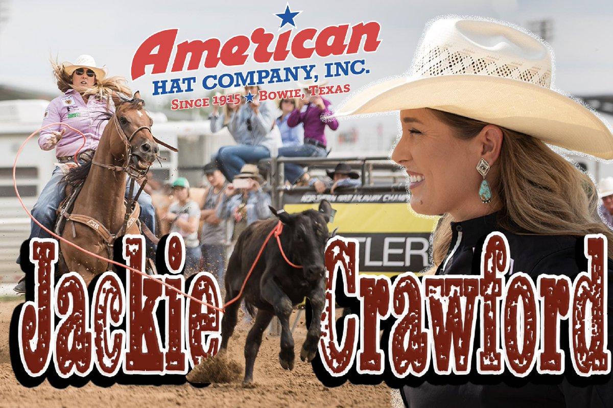 American Hat Company (@AmericanHatCo) | Twitter