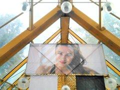 Алина Ильназовна Загитова-2 | Олимпийская чемпионка - Страница 39 EDr1SSbWkAI9jJv?format=jpg&name=240x240