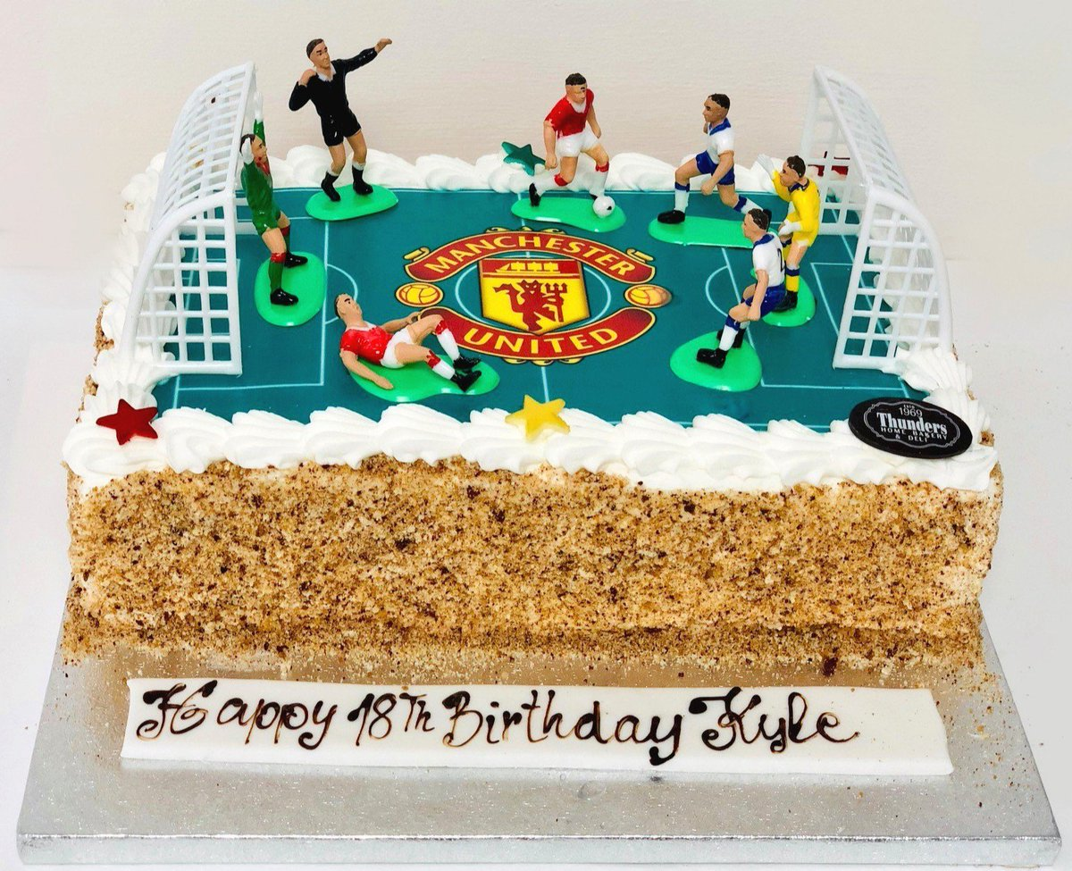 Miraculous Thunders Home Bakery On Twitter The Best Birthday Cake For All Funny Birthday Cards Online Elaedamsfinfo