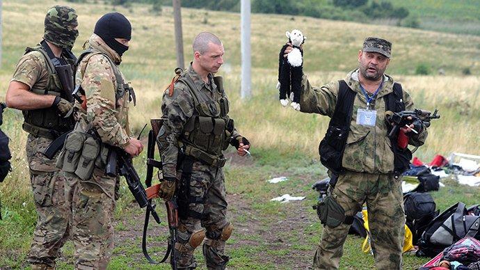 Цемаха було допитано перед відправкою до Росії за узгодженням із європейськими партнерами, - Зеленський - Цензор.НЕТ 686
