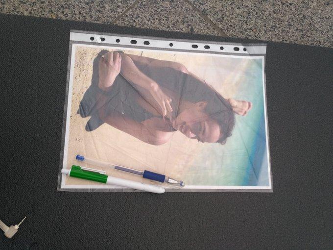 Алина Ильназовна Загитова-2 | Олимпийская чемпионка - Страница 39 EDr8PCAXsAAUsit?format=jpg&name=small