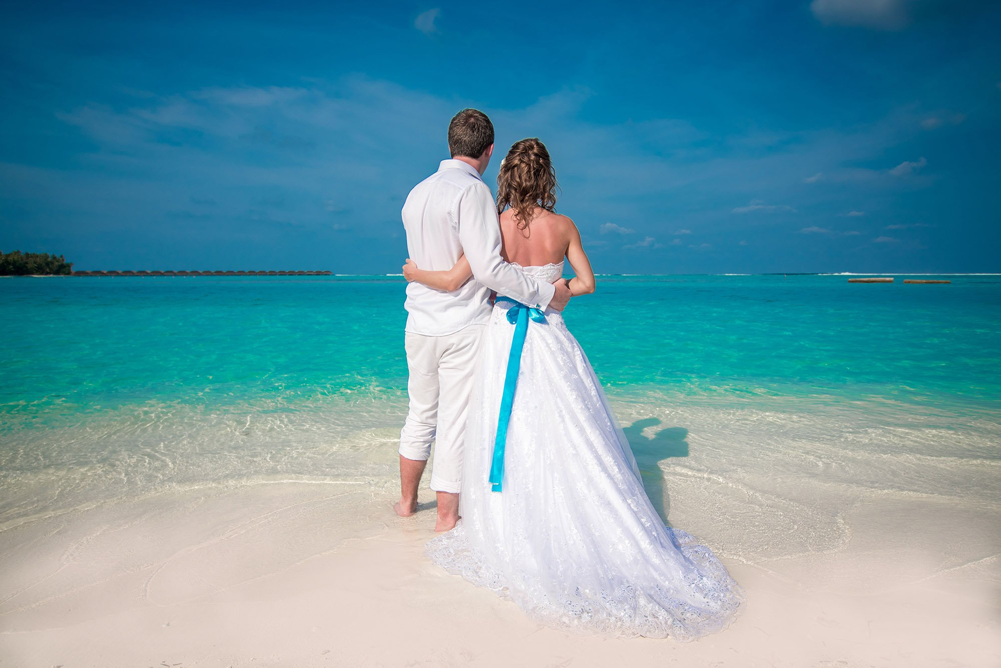 может фото со свадебного путешествия стих взял фотокамеру