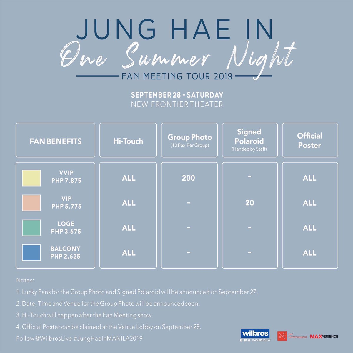 junghaein hashtag on Twitter