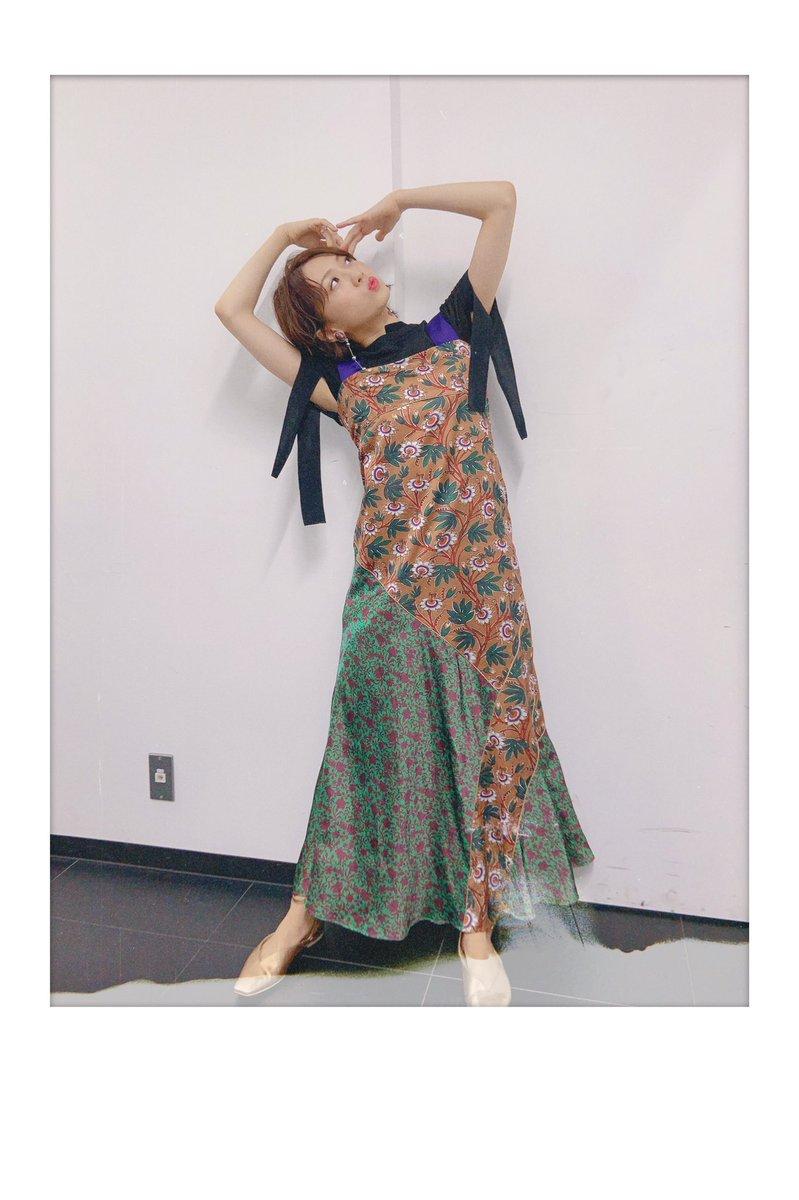 test ツイッターメディア - 舞台「少女仮面」に出演することになりました!演出家 杉原邦生さんに事務所の大先輩、若村麻由美さんとご一緒できるなんて今からドキドキですが素敵なものを届けられるように頑張ります!  シアタートラムにて2020年1月24日~2月9日まで!予定空けといてね😌💓  チケットは11月頃にFCで先行あります☺️ https://t.co/PlFwwCkxxg