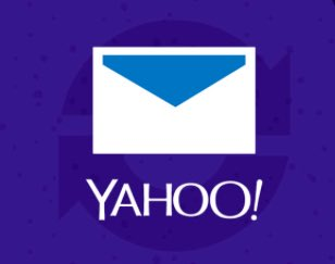 News about #yahoo on Twitter