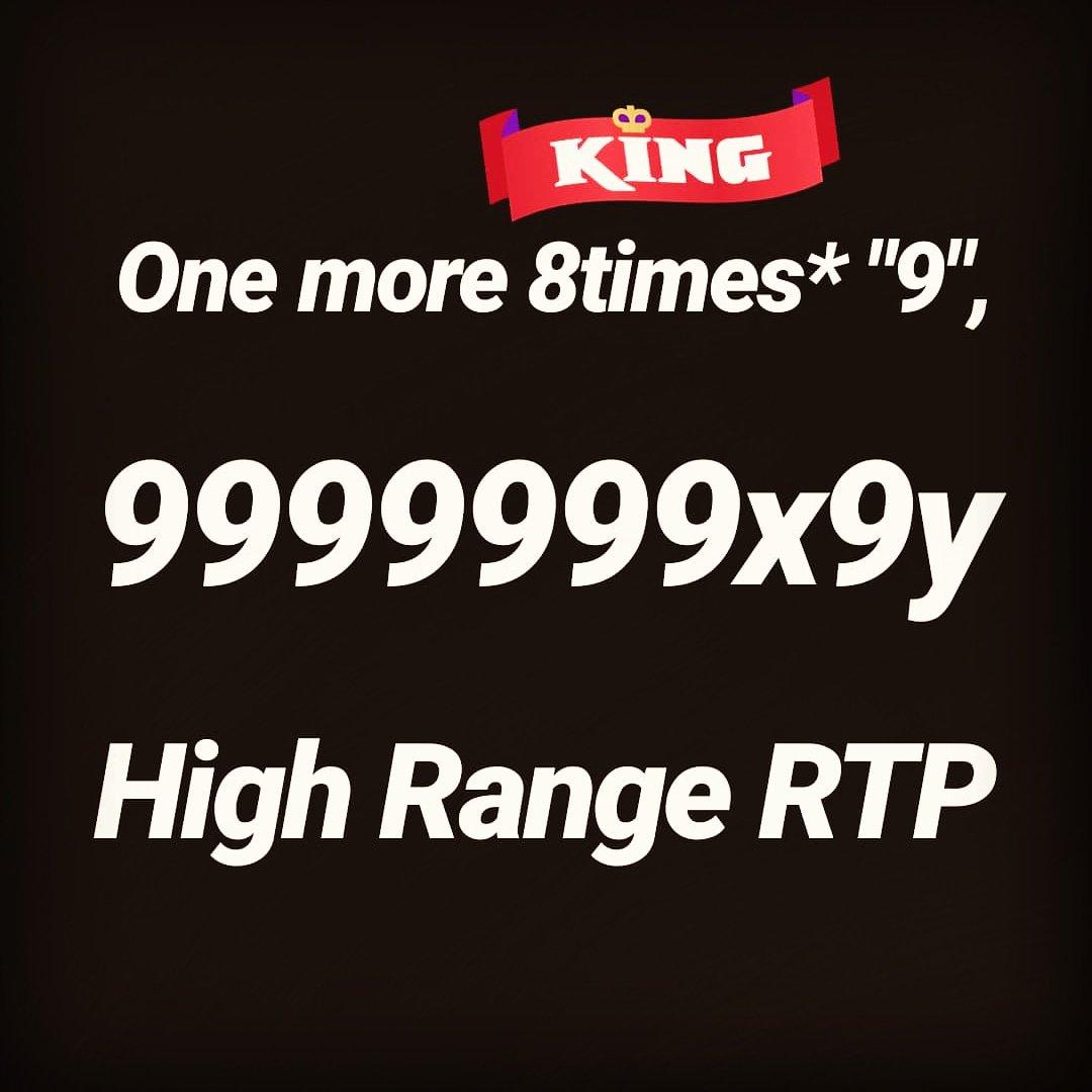 #numberATM #vipnumbers #mobilenumbers #exclusive #exclusivenumbers #unique #uniquegifts #delhi #newdelhi #gurgaon #chandigarh #octa #septa #fancy #premium #mobile #numbers #airtel #vodafone #jio #postpaid #VIP #Mobile #numbers #luxurymobile #luxury #luxurylifestyle #luxuriouspic.twitter.com/dZ5AZjTScZ