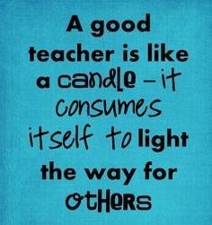 Happy teachers day to the selfless teachers salute