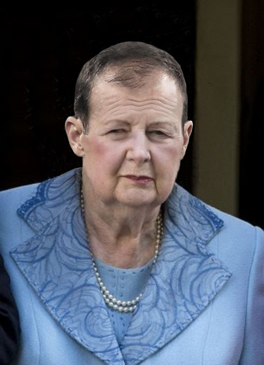 Football Manager Hair On Politicians On Twitter Margaret Thatcher With The Hair Of Massimiliano Allegri