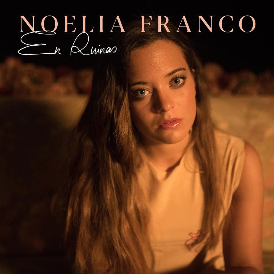 "Noelia Franco >> Single ""Sólo Uno Más"" EDs-9AuWkAAcAGv?format=jpg&name=medium"